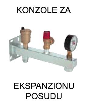 KONZOLE1
