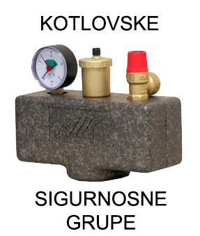 KOTLOVSKE-1
