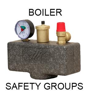 BOILER-SAFETY-GROUPS