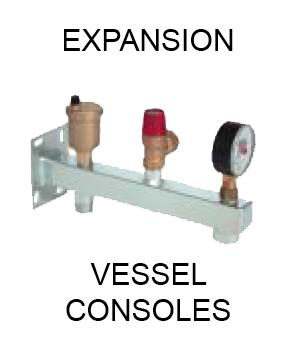 EXPANSION-VESSEL-CONSOLES