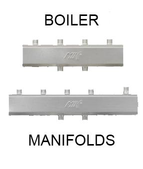 boiler-manifolds