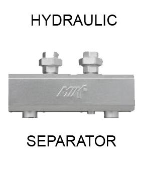 hydraulic-switch