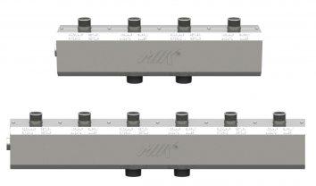 HV70-125-2+HV70-125-3-min