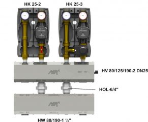 850014+HV80-125-190-2_DN25-min