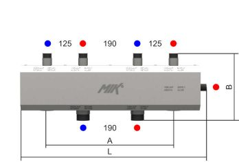 HV 80-125-190-DN25-min